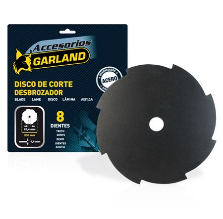 Herramientas el ctricas bosch amoladoras taladros - Desbrozadora de disco ...