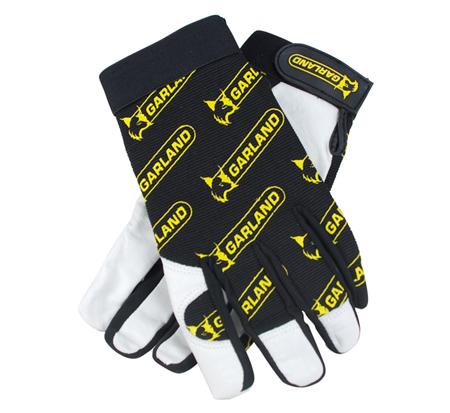 guantes para trabajos de jardineria
