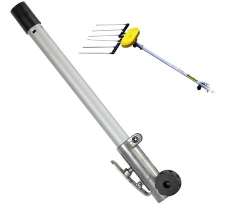 Prolongador para vareador ref.71250V0002