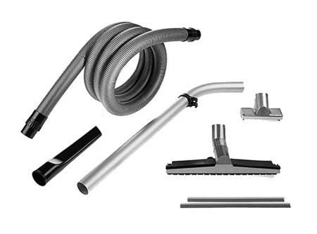 Kit industrial para limpieza ref 63216