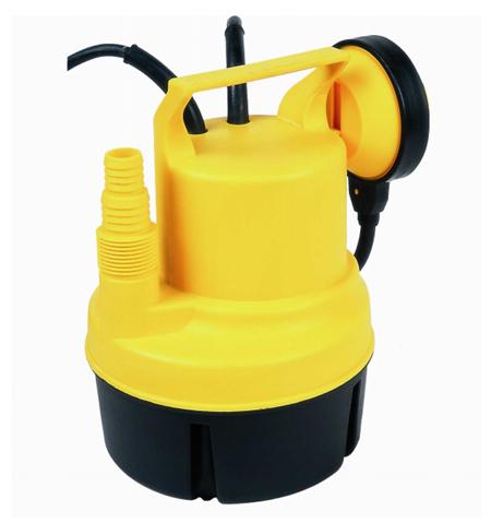 bomba sumergible aguas limpias tpo 1002