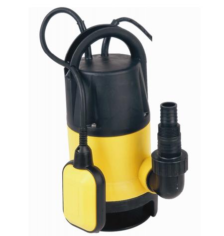 bombas agua trasvase y riego sumergible y electrica tpo 1074
