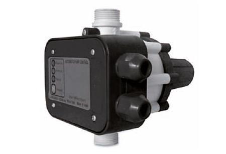automatico prescontrol para bombas de presion tpc10