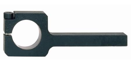Portaherramentas proxxon 24098