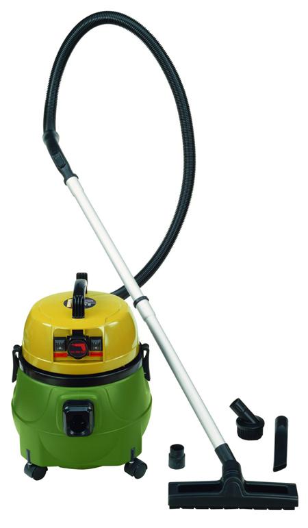 Aspiradora de taller proxxon 27490