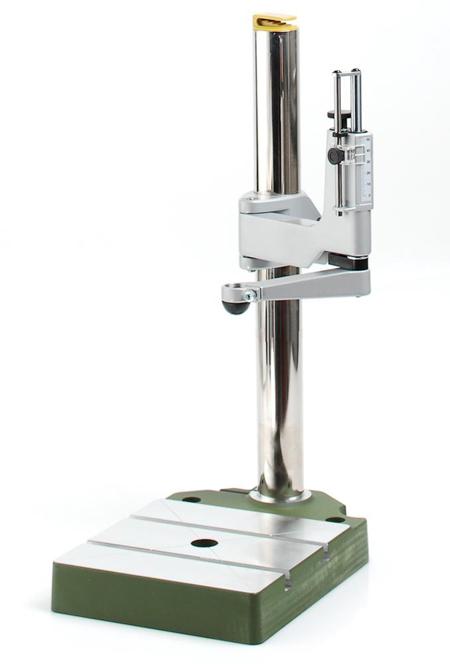 Dispositivos para taladros proxxon bv 2000