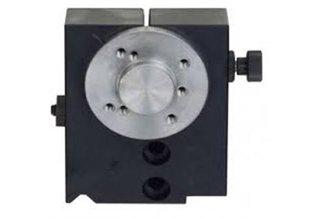 Dispositivo divisor TA250