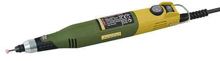 Multiherramienta micromot 230/E