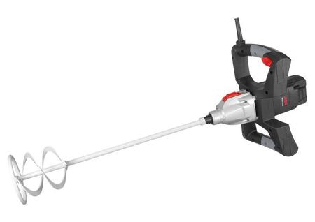 Mezcladora de morteros 1630ma skil ref. F.015.163.0MA