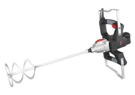 Mezcladora de morteros 1640ma skil ref. F.015.164.0MA