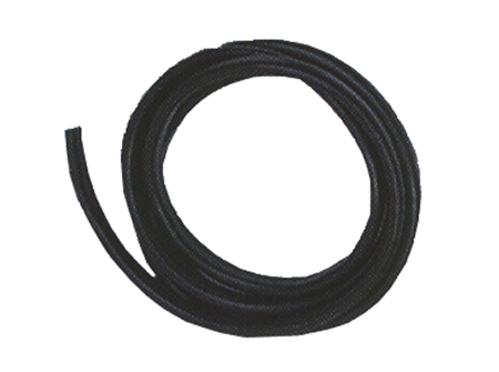 Cable aislante para cercos electricos solter ref. 11009