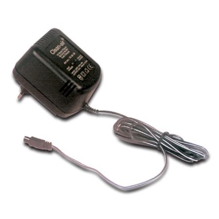 Cargador bateria nimh solter ref. 06098 caretas soldador
