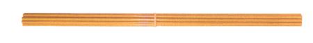 Poste fibra de vidrio solter para cercos de ganado 11021
