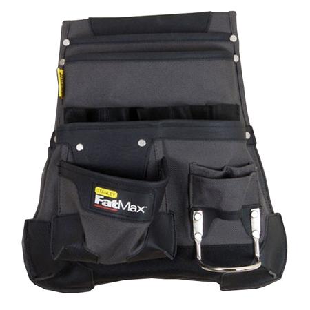 Bolsa porta herramientas para cinturon 1-93-570 stanley