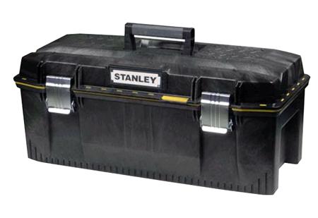 Maleta herramientas ferreteria stanley ref. 1-93-935