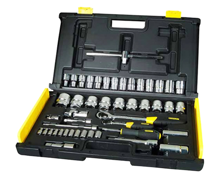 Maletines de herramientas de rosca stanley ref. 1-94-659