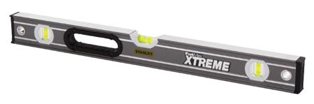 Niveles tubulares de gran precision ref. 0-43-616 stanley