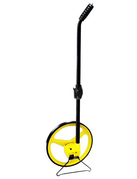 topometro medidor de distancias Stanley.