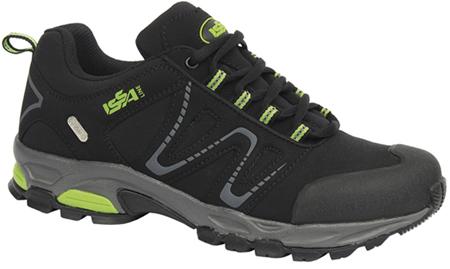 Zapatillas montaña Vens