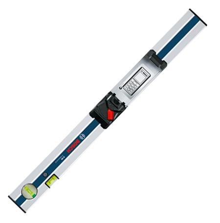Nivelador para medidor laser bosch r 60 ref. 0.601.079.000