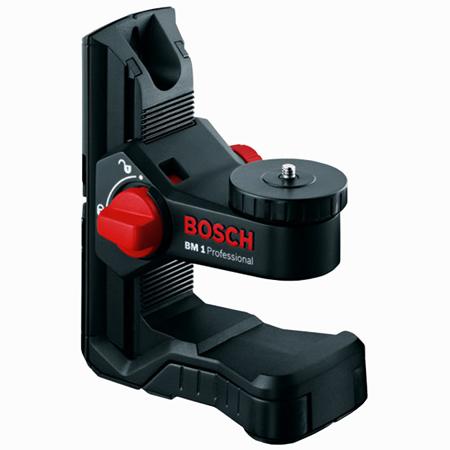 Niveles de lineas multiples bosch gll 3 80 p ref - Nivel laser bosch ...