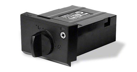 Bateria GRL 300 / GRL 400. Ref: 1.608.M00.05G Bosch Profesional.