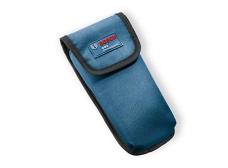 Accesorio de proteccion para GMS Ref: 1.608.M00.05U Bosch Profesional