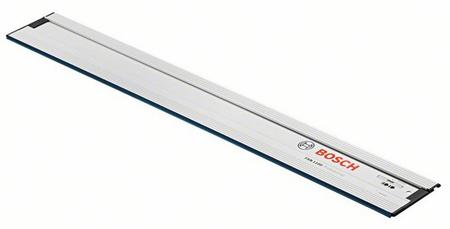 Guia para sierra circular FSN 1100 Ref: 1.600.Z00.006