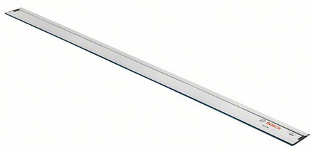 Guia FSN 2100 para sierra circular. Ref: 1.600.Z00.007