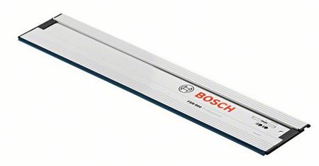 Guia FSN 800 sierra circular Ref: 1.600.Z00.005