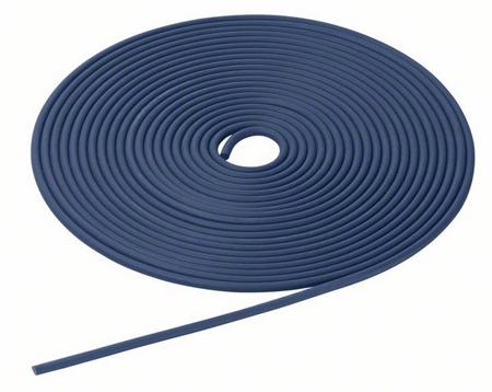 Cinta adhesiva para carril guia FSN HB Ref: 1.600.Z00.00E