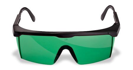 Gafas para láser. Ref: 1.608.M00.05J