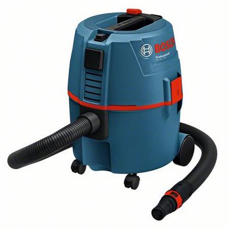 Aspiradora universal gas 20 l sfc bosch 0.601.97b.000