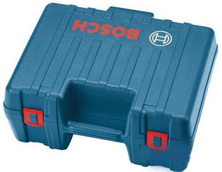 Maletin de transporte GLL 2-80/3-80 Ref: 1.600.A00.0CB