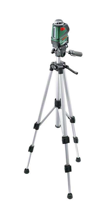 Nivel laser PLL 360 SET Bosch Ref. 0.603.663.001