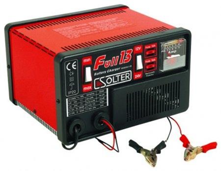 cargador-bateria-ful-1305081.jpg
