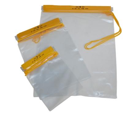 bolsas impermeables de altus varios tamaños