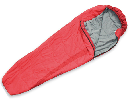 saco dormir altus light 800s
