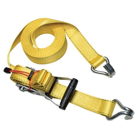Correa con trinquete cnm3058 - 3059eurdat master lock
