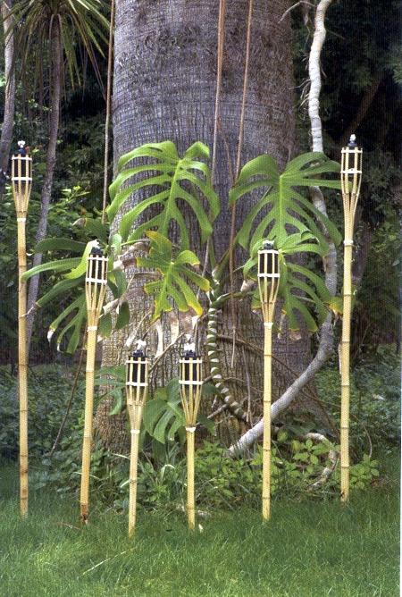 Herramientas el ctricas bosch amoladoras taladros for Antorcha para jardin