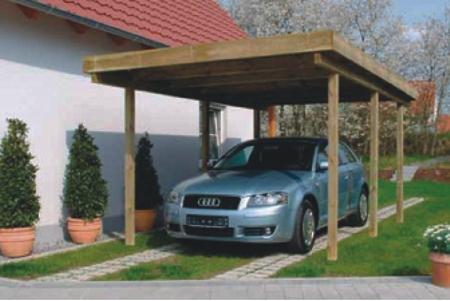 Herramientas el ctricas bosch amoladoras taladros - Garajes para coches ...