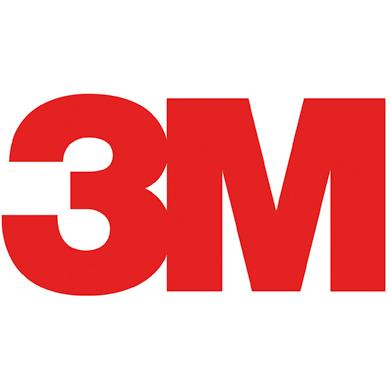 3M ESPAÑA