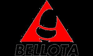 BELLOTA HERRAMIENTAS, S.L.U.