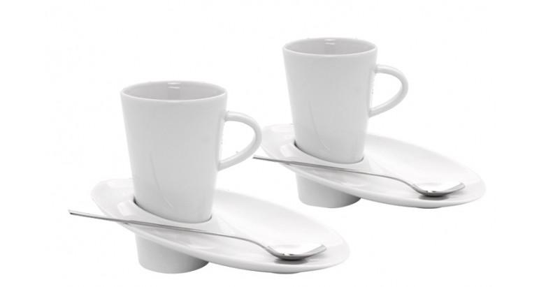 conjunto taza cafe 9620327