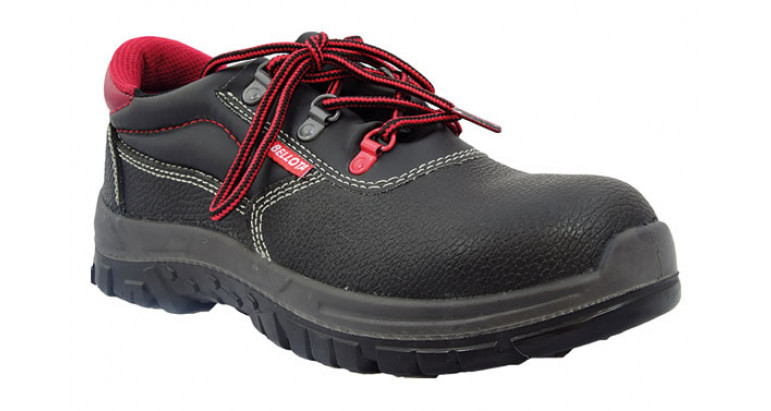 Zapatos seguridad S3 72301 Bellota