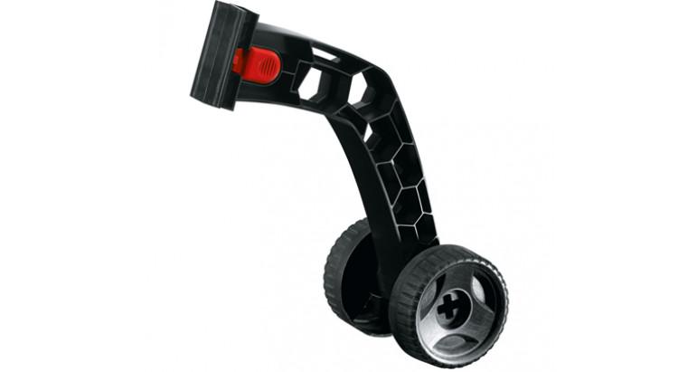 Repuestos Bosch ruedas para cortabordes Bosc F016800386