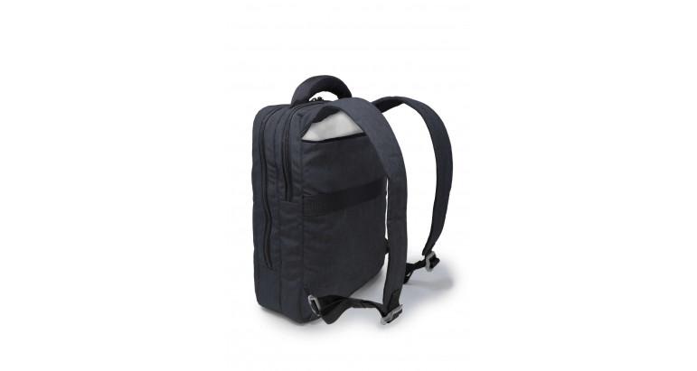 Altus chicago, mochila para portatil
