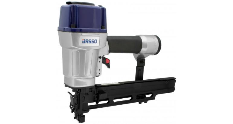 Grapadora neumatica Basso Bex-16/851A3