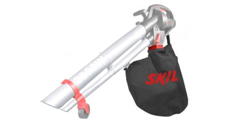 bolsa Skil para soplador - aspirador de hojas 0796 AA