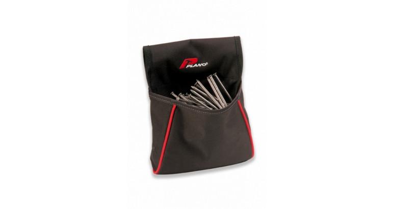 Bolsa porta herramientas pla537t